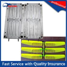 OEM Injection Plastic Comb Moule / Moule