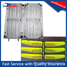 OEM Injection Plastic Comb Mould / Mold