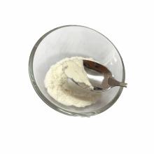 Fruit Powder Spray Dried  Coconut  Powder  For Making Dessert