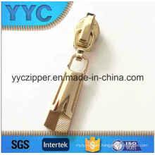 Bag Garment Accessories Custom Zipper Head Puller Zipper Slider
