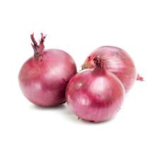 2015 Shandong Boren Fresh Red Onion
