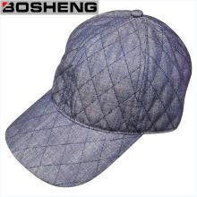 Venta al por mayor de algodón caliente acolchado de invierno acolchados sombreros