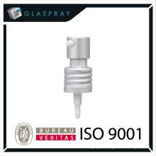 FV 18/415 Pompe à crème pour soins de la peau à vis métallique