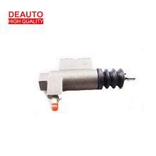 MD710400 OEM Standard Size clutch Slave cylinder For car