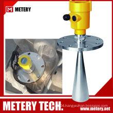 METERY Flange Level Sensor
