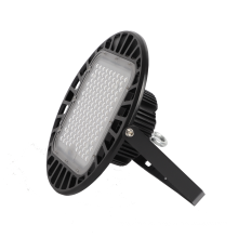 5 Years Warranty LED Industrial Waterproof UFO 150W 200W High Bay Light