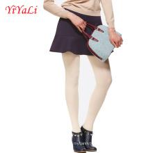 Лето новый стиль женщины оборками короткая юбка