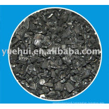 coconut shell-based activated carbon for gold industry
