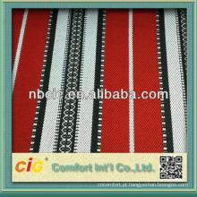 Tecido Sadu Made in China