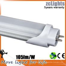 1200mm T8 LED Tube Linear LED Bulb (T8-1200mm)