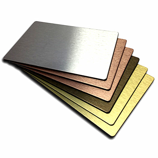 aluminum composite panel 4x8