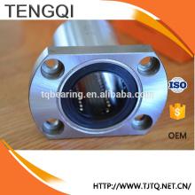 stoke rotary THK LMH30L Flange Type Linear Ball Bearing Bushing LMH30LUU linear bearing thk for smith machine