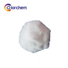 Antioxidant 1010 Irganox 1010 CAS 6683-19-8 C73H108O12