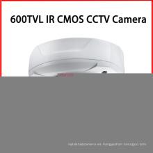 600tvl IR Varifocal Dome CCTV Cámaras Proveedores Security Camera