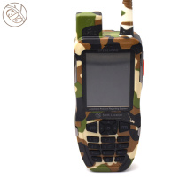 Professional Walkie Talkie Phone Radio with SIM Card