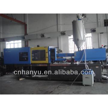 150ton plastic injection molding machine(HY-1500)