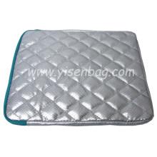 Alta qualidade para iPad iPad de saco sacos (YSIP05-005)