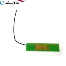 3 дби 2.4 ГГц WiFi(2.4 ГГц) Внутренняя Антенна PCB