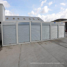 Portable Shiping Container Home with Ce Certification