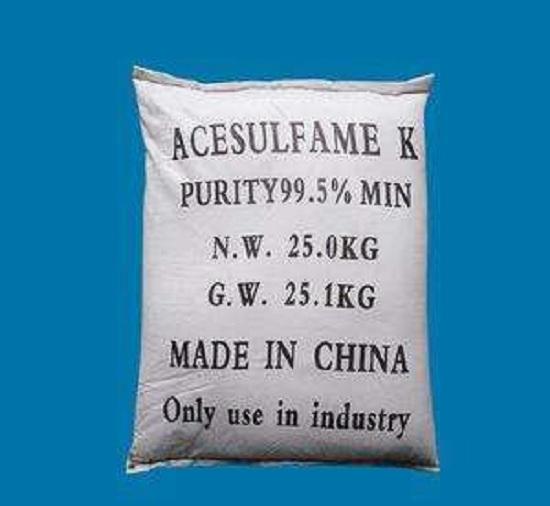 sulfamic acid for descaling