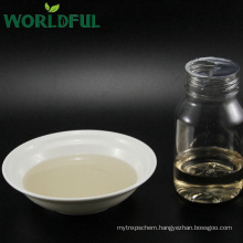 Natural Organic Silicone Surfactant Liquid for Agriculture