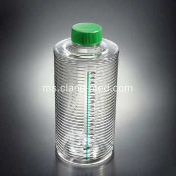 Roller Bottle For Cell And Culture Tissue