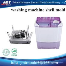 Твин ванна стиральная машина плесень