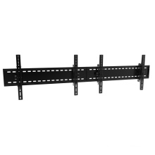 "Menuboard Video Wall Mount 2- Screen 30-60"" Vesa Max. 800*400 Awm 200"