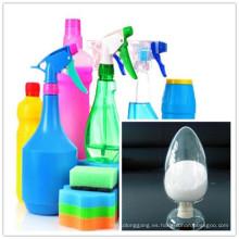 Detergente de Carboximetil Celulosa para Jabón