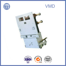 17.5kv -2500A Vmd Indoor Three Phase Vcb in Switchgear