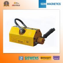 Hand Controlled Permanent Magnet Liter (PML) - SDM Series A