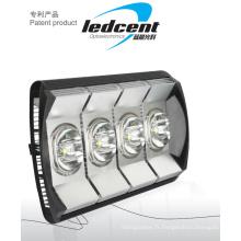 200W High Bay Light LED avec certificats FCC et CE et RoHS
