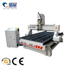 Hölzerne Maschinerie 3d / Holz CNC-Fräser