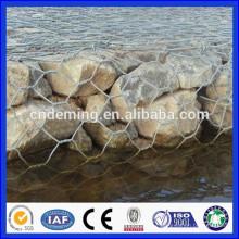 BV certification hexagonal wire netting