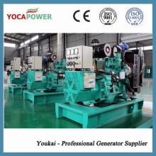 Volvo 75kw / 93.75kVA Power Diesel Generator (TAD530GE)
