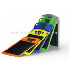 ETFE flexible solar panel marine sunpower flexible solar panel