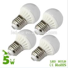 Gehäuse LED Leuchtmittel Licht Lampe für den Innenbereich