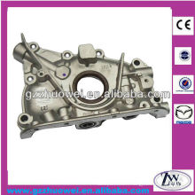 Mazda 323/626 / mx-6 / mpv auto Pompes à huile à vendre FS01-14-100