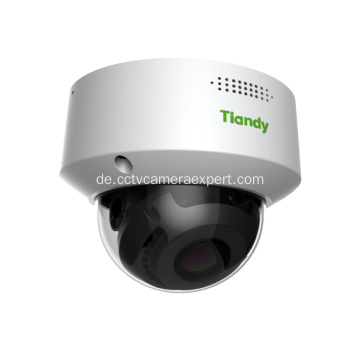 2MP Starlight Motorisierte IR-Dome-Kamera TC-C32MP