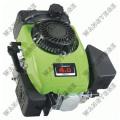 Motor Diesel de gasolina
