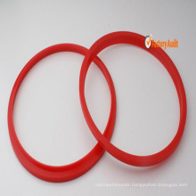 High Demand Products Dust Wiper Seal Lbh