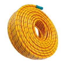 Chemical spray hose 8.5mm power sprayer hose
