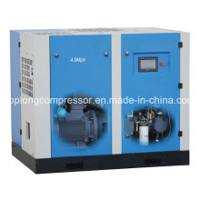 Compresseur d'air à haute pression à haute pression