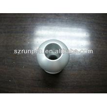 Aluminum Extrusion Parts For Camera