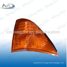 FMP2 CORNER LAMP FOR HINO500 219-1506 81520-1931 81520-2081
