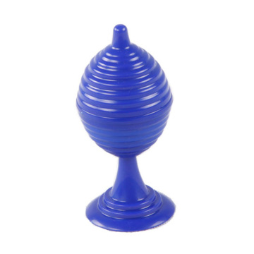 Easy Magic Ball et vase