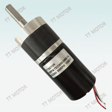 GMP36-TEC3650 China special mid drive motor without gear box