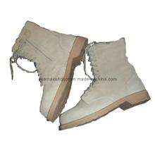 Desert Boot com alta qualidade