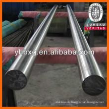 Spitzenqualität duplex 2205 / S31803 Stahl-Rundstab