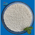 Mono Dicalcium Phosphate 21% Ball Granular / Squeezed Chips Granular